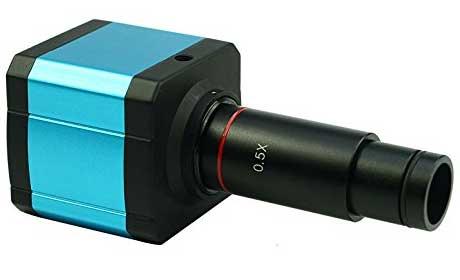 Werkzeug stereo zoom stereo mikroskop mit usb kamera werkzeug