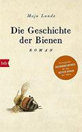 Die Geschichte der Bienen (Roman)